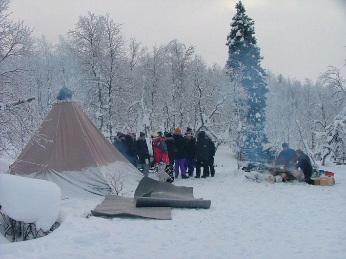 2005_mat-vinter