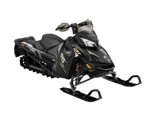 Lynx Xtrim RE 800